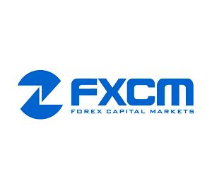 FXCM شركة