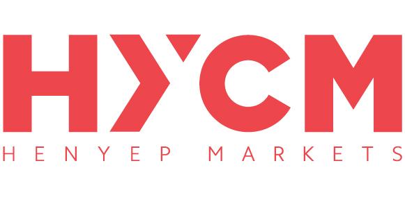 HYCM شركة